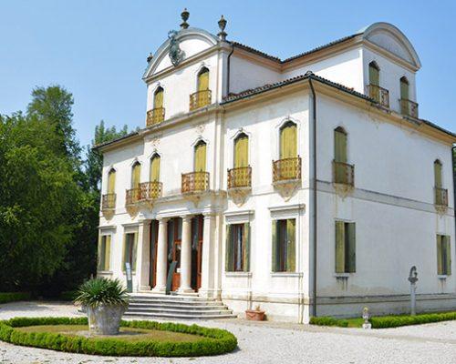 Villa_Widmann